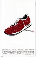 фильм Человек в красном ботинке Man with One Red Shoe, The 1985