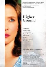фильм Этот темный мир* Higher Ground 2011
