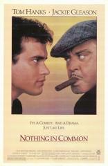 фильм Ничего общего Nothing in Common 1986