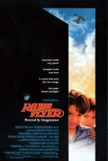 фильм Стремящийся ввысь Radio Flyer 1992