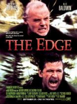фильм На грани Edge, The 1997