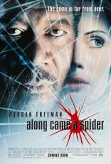 фильм И пришел паук Along Came a Spider 2001