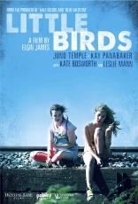 фильм Прощальная луна* Little Birds 2011