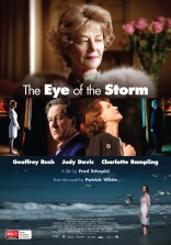 ����� � ������ �������* Eye of the Storm, The 2011