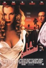 фильм Секреты Лос-Анджелеса L.A. Confidential 1997