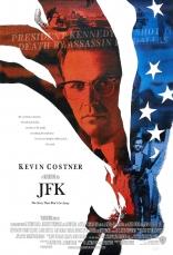����� ���� �. �������: �������� � ������� JFK 1991