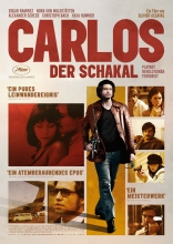 фильм Карлос Carlos 2010