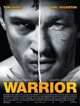 фильм Воин Warrior 2011