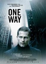 фильм В одну сторону One Way 2006I