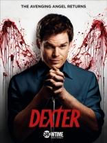 фильм Декстер Dexter 2006-2013