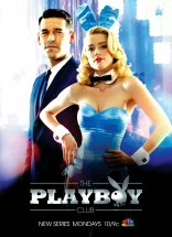 фильм Клуб Playboy* Playboy Club, The 2011-
