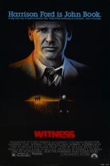 фильм Свидетель Witness 1985