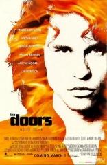 фильм Дорз Doors, The 1991