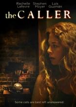 фильм Гость* Caller, The 2011
