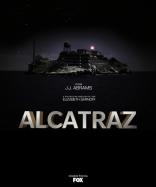 фильм Алькатрас* Alcatraz 2012