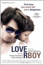 фильм Дамский угодник* Loverboy 2011