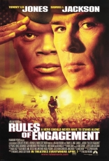 ����� ������� ��� Rules of Engagement 2000