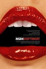 фильм В глубокой глотке Inside Deep Throat 2005