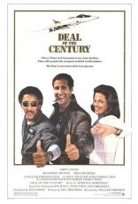 фильм Сделка века Deal of the Century 1983