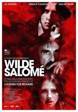фильм Дикая Саломея* Wilde Salome 2011
