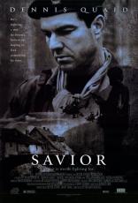 фильм Спаситель Savior 1998