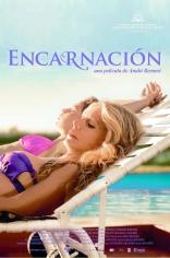 фильм Воплощение Encarnación 2007