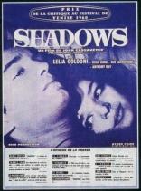фильм Тени Shadows 1959