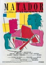 фильм Матадор Matador 1986