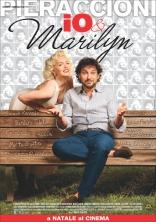 фильм Мэрилин и я Io e Marilyn 2009