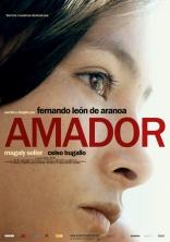 фильм Амадор Amador 2010