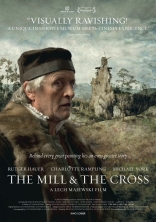 ����� �������� � ����� Mill and the Cross, The 2011