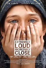 ����� ����� ������ � ����������� ������ Extremely Loud & Incredibly Close 2011