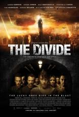 фильм Разделитель Divide, The 2011