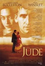 фильм Джуд Jude 1996