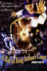 ����� ������ ������ ��� ����� ������ ������ Kid in King Arthur's Court, A 1995