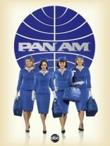 фильм Пэн Америкен Pan Am 2011-