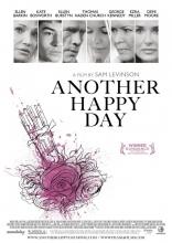 фильм Родственнички Another Happy Day 2011