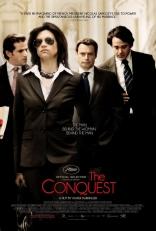 фильм Завоевание* Conquête, La 2011