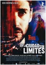 фильм В городе без границ* En la ciudad sin límites 2002