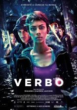 фильм Глагол* Verbo 2011