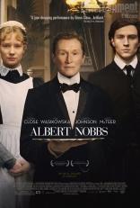 ����� ������������ ������� ����� Albert Nobbs 2011