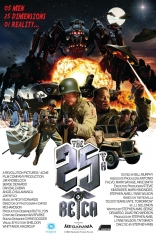 фильм 25-й рейх 25th Reich 2012