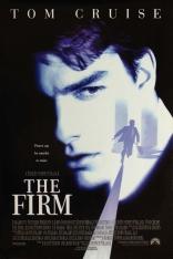 фильм Фирма Firm, The 1993
