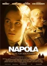 фильм Академия смерти NaPolA 2004