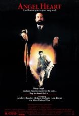 фильм Сердце Ангела Angel Heart 1987