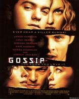 фильм Сплетня Gossip 2000