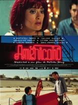 фильм Американец* Americano 2011
