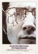 фильм Соломенные псы Straw Dogs 1971