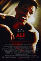 фильм Али Ali 2001