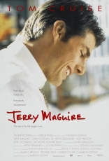 ����� ������ �������� Jerry Maguire 1996